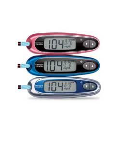 ONeTouch-UltraMini-glucose-meter-kit