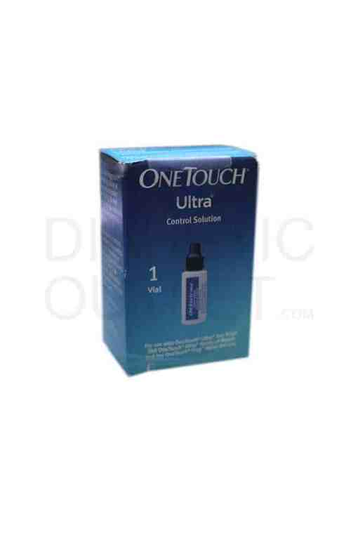OneTouch-ultra-control-solution-1-vial