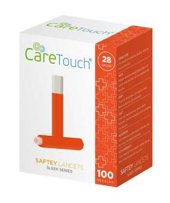 caretouch-safety-lancets-100-count-28g