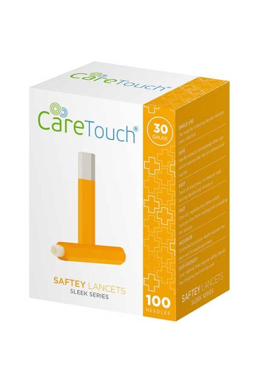 caretouch-safety-lancets-100-count-30g