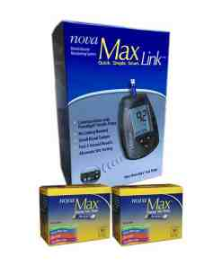 Nova-Max-test-strips-and-Nova-Max-Link-meter