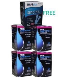 true-metrix-test-strips-true-plus-lancets-fee