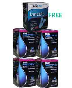 true-metrix-test-strips-true-plus-lancets-fee