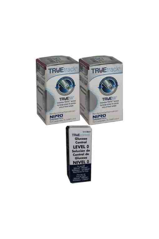 truetrack-test-strips-true-control-level0