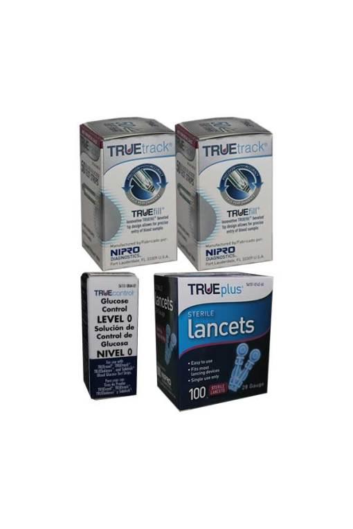 truetrack-test-strips-true-plus-lancets-truecontrol-level-0