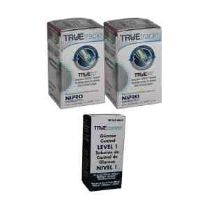 truetrack-test-strips-truecontrol-level-1