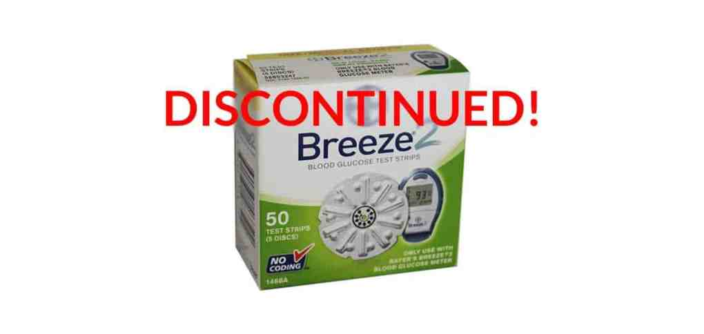 bayer-breeze2-test-strips-discontinued
