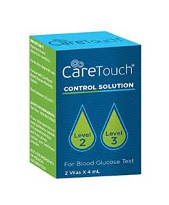 CARETOUCH-BLOOD-GLUCOSE-CONTROL-SOLUTION-level-2-level-3