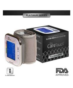 CareTouch-fully-automatic-wrist-blood-pressure-monitor-fda-approved