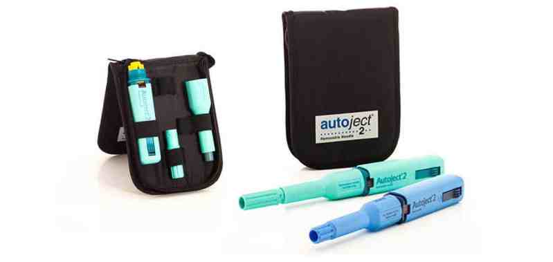OWEN-MUMFORD-AUTOJECT-2-injection-aid