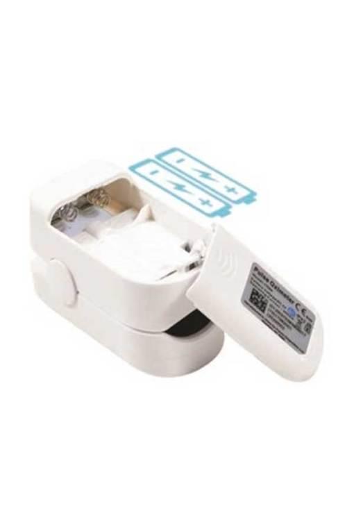 caretouch-pulse-oximeter-batteries-