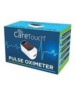 caretouch-pulse-oximeter