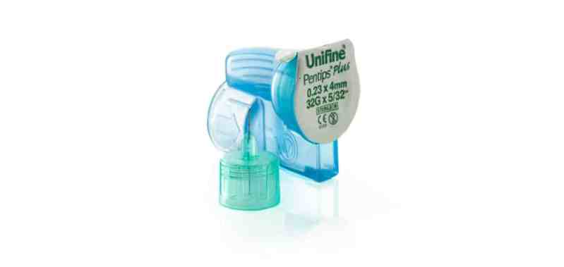 unifine-pentips-plus-pen-needles