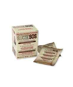 Glucose-SOS-powder