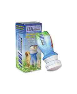 Advcoate-PetTest-CoolShot-dermal-numbing-system