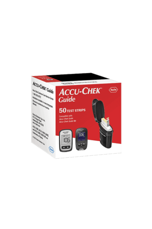 ACCU-Chek-Guide-Test-Strips-50-count