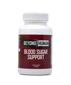 Beyond-Human-Blood-Sugar-Support