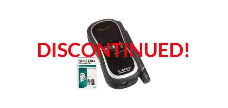 accu-chek-compact-plus-discontinued