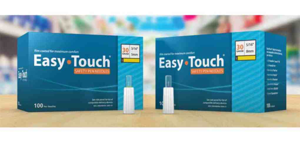 EasyTouch-safety-pen-needles