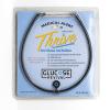 THRIVE GLUCOSE GEL & MEDICAL ID NECKLACE