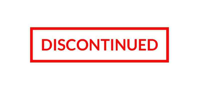 Dexcom-g4-and-g5-discontinued