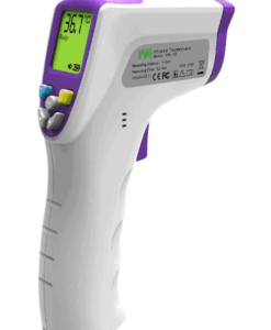 WK NON-CONTACT INFRARED THERMOMETER