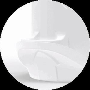 unifine safecontrol innovative manual push tab