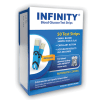 Infinity test strips