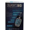 EasyMax NG blood glucose monitor