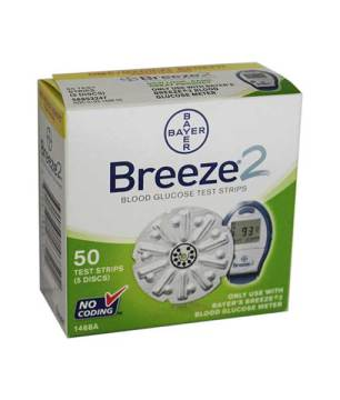 Bayer-Breeze2-test-strips-50-count