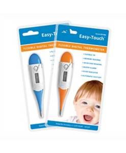 EASYTOUCH DIGITAL THERMOMETER