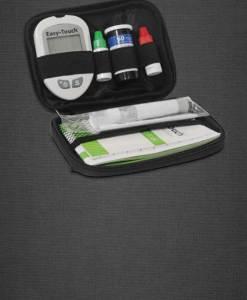 Glucose Meter Kits
