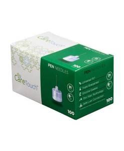 CareTouch-Insulin-Pen-Needle-31g-100-count-1.14
