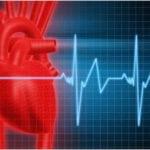 Как влияет холестерин на артериальное давление