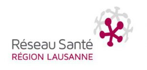 Lausanne, santé, diabète, RSRL, Vaud
