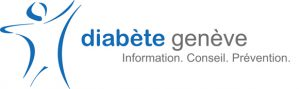 diabète, Genève, Romandie, association