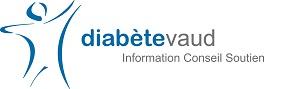 Diabète, Lausanne, Vaud, Suisse, Romandie