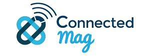 e-santé, nouvelles technologies, theconnectedmag.fr