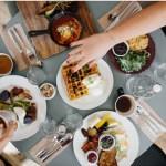 diabète, petit-déjeuner, nutrition