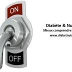 dysfonction érectile, diabète, complications