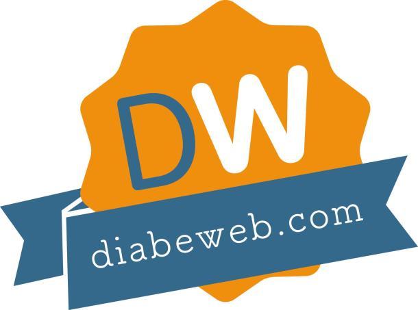 www.diabeweb.com
