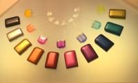 Colour my world   Diabetogenic