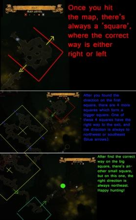 Caverne De La Nuit Destiny 2 : caverne, destiny, Guide, Comment, Perdre, Cavernes, D'Aranea, Diablo, JudgeHype