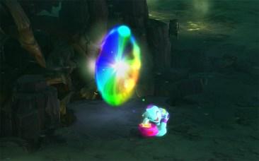 Goblin Arco-iris