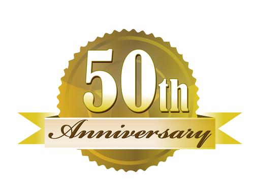 Diablo Gymnastics  Celebrating 50 years of teaching the
