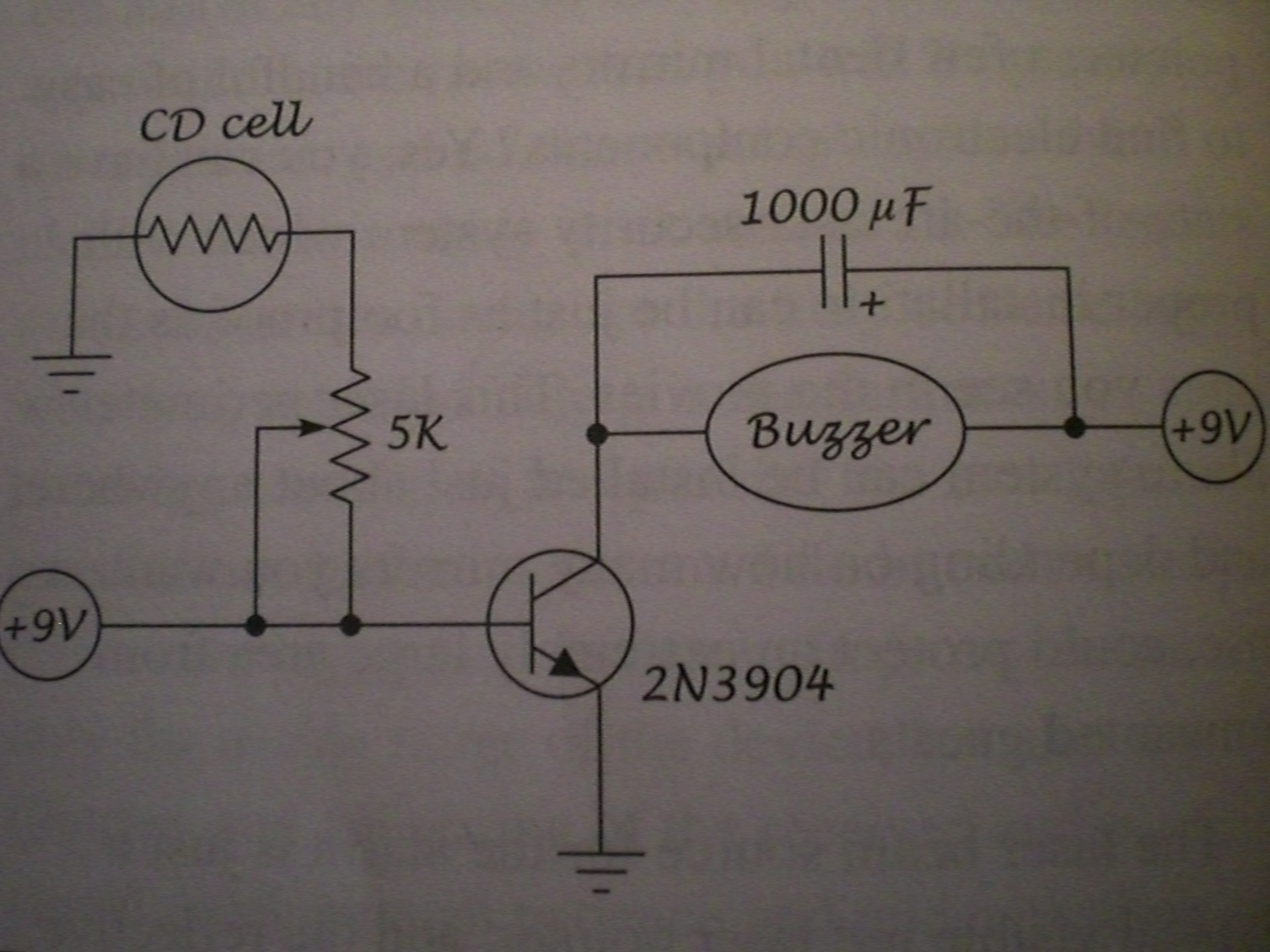 Diagram Also Work Diagram Software On Security Systems Wiring Diagram