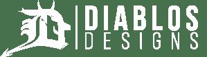 Diablos Designs Copyright 2018