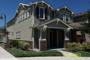 Pittsburg CA home for sale near Los Medanos College