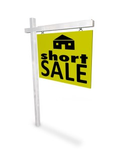 contra costa short sale