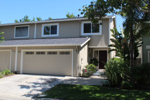 For sale 4 bedroom in Pittsburg near Marina and Downtown